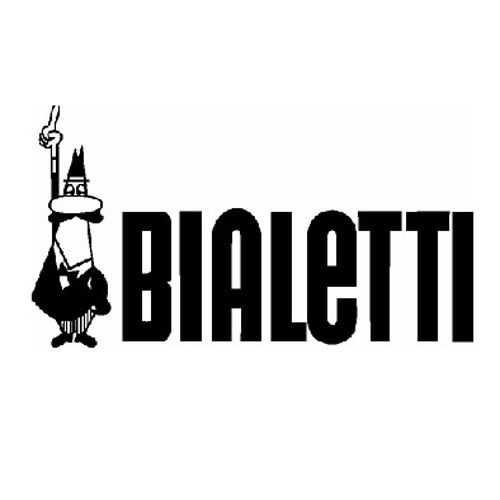 Risultati immagini per bialetti logo