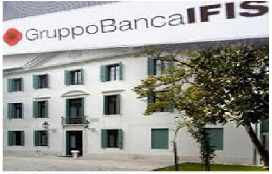 Banca Ifis 1q 2017 Margine Di Intermediazione E Utile